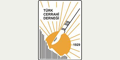 Türk Cerrahi Derneği