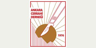 Ankara Cerrahi Derneği