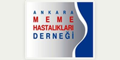 Ankara Meme Hastalıkları Derneği