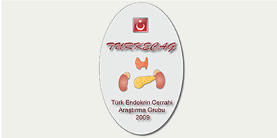 Turkish-Bulgarian Endocrine and Breast Surgery Club