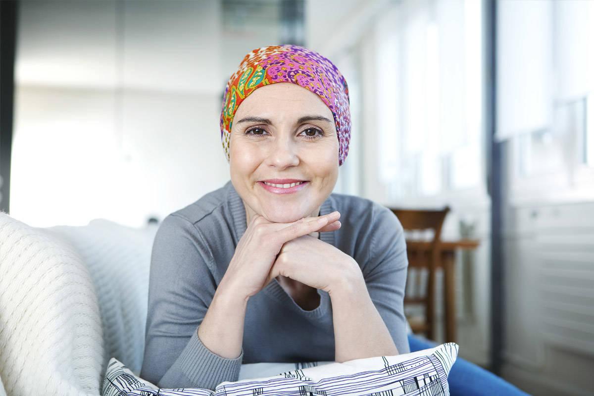 intraoperatif radyoterapi