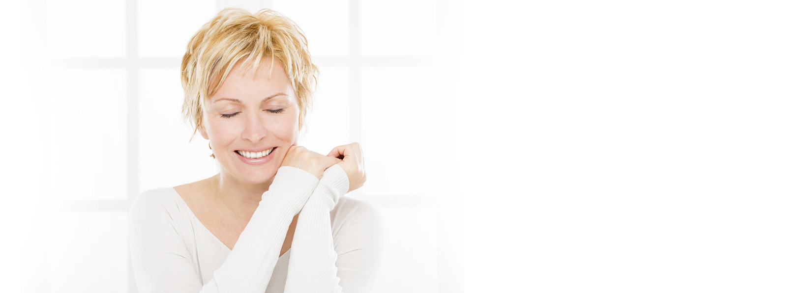 slider-tiroid-nodülü